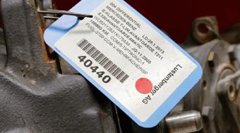 personal trainer hinta riihimäki lidl kampanja kortti